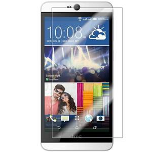 HTC Desire 826 Glass Screen Protector